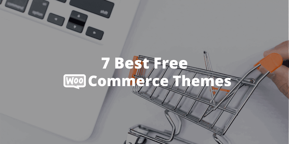 best free woocommerce themes 2020