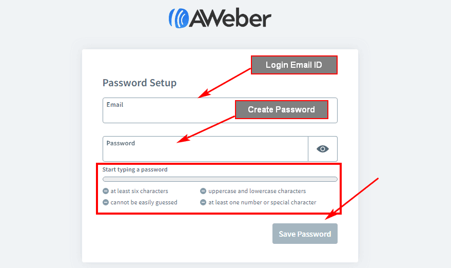 AWeber Free Plan Review - Really It Helps to Grow My Business 6