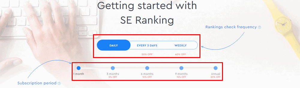 SE Ranking Review 2021 - Is It Really Worth a Try (Quick Look) 2