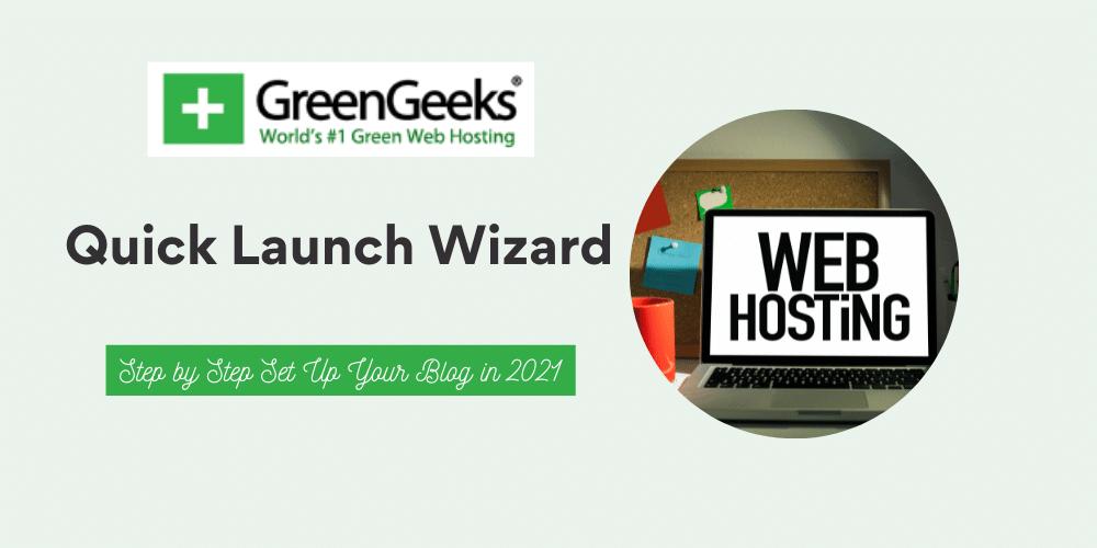 greengeeks-quick-launch-wizard-1