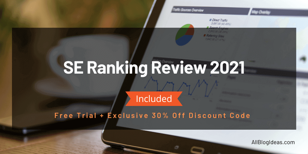 se ranking review 2021